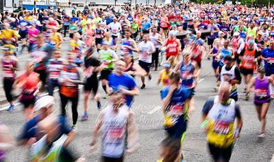 marathon 19
