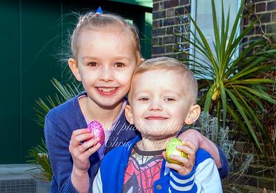 March 25th 2016 woodlands farm eggs CM 02