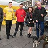 March 31st 2017 Sniffer dog mansfield 08