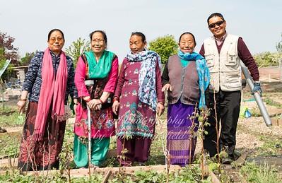 May 12th 2016 Nepal news 02