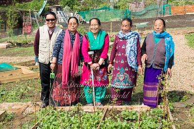 May 12th 2016 Nepal news 03