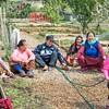 May 12th 2016 Nepal news 22