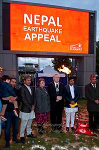 Nepal 11