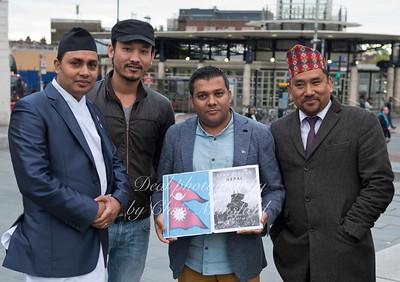 Nepal 03