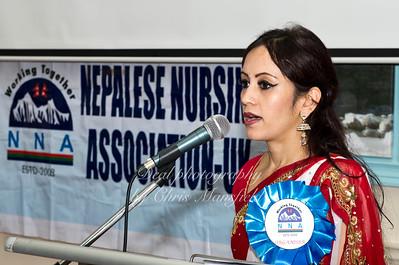 Nepal embassy 05