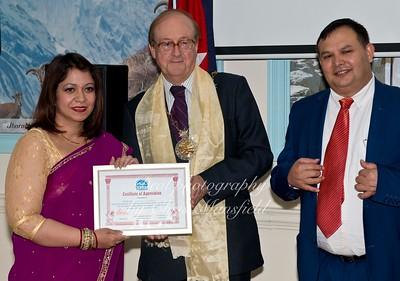 Nepal embassy 30