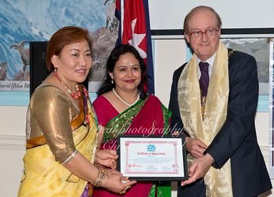 Nepal embassy 20
