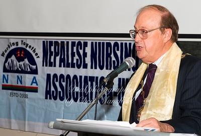 Nepal embassy 15