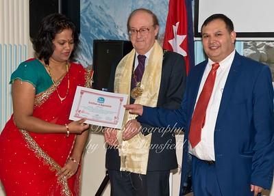 Nepal embassy 38
