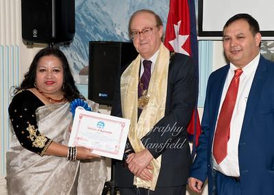 Nepal embassy 33