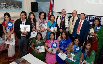 Nepal embassy 13