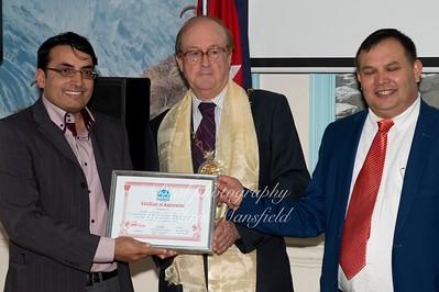 Nepal embassy 29