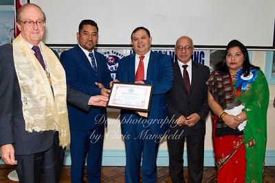 Nepal embassy 17