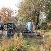 Nov 2nd 2017 Ghurka fire 10