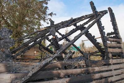 Nov 2nd 2017 Ghurka fire 20