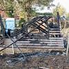 Nov 2nd 2017 Ghurka fire 11