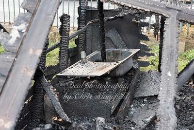 Nov 2nd 2017 Ghurka fire 01