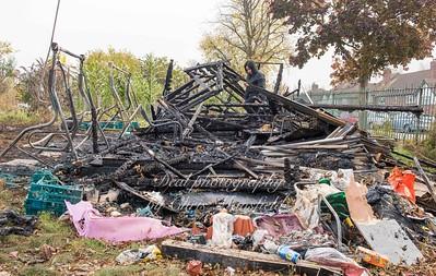 Nov 2nd 2017 Ghurka fire 22