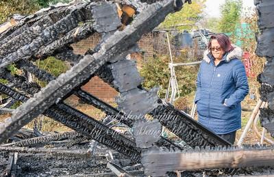 Nov 2nd 2017 Ghurka fire 04