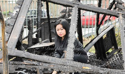 Nov 2nd 2017 Ghurka fire 07