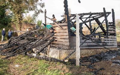 Nov 2nd 2017 Ghurka fire 18