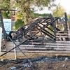 Nov 2nd 2017 Ghurka fire 17