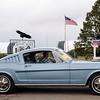 Steve Beaber - 3rd Antique Cars