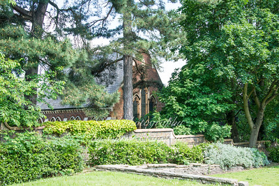 june 5th 2016 Rockliffe gardens 06
