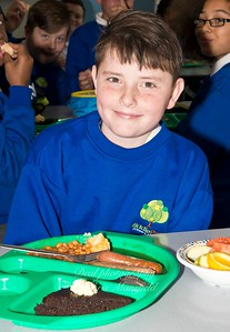Sept 8th 2015 school dinners mansfield 19 Jack Woodford
