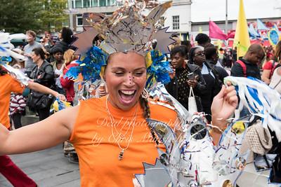 sept 23rd 2017 Carnival 32