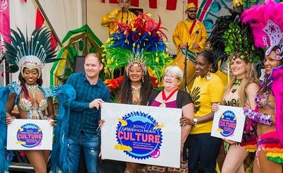 sept 23rd 2017 Carnival 02
