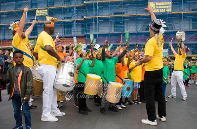 sept 23rd 2017 Carnival 33