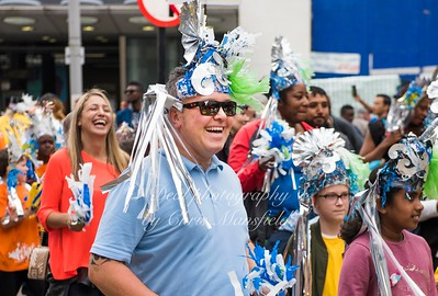 sept 23rd 2017 Carnival 23