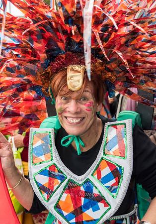 sept 23rd 2017 Carnival 34
