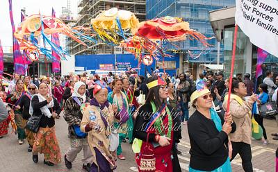 sept 23rd 2017 Carnival 30