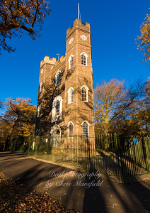Nov 29th severndroog
