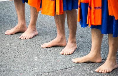 April 9th 2016 Sikh festival CM 99