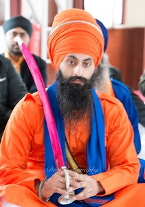April 9th 2016 Sikh festival CM 02