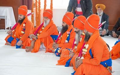 April 9th 2016 Sikh festival CM 04