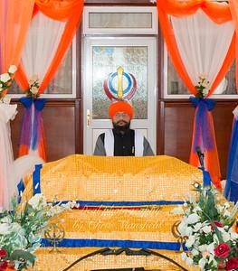 April 9th 2016 Sikh festival CM 51