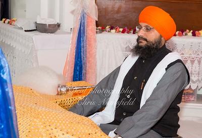 April 9th 2016 Sikh festival CM 50
