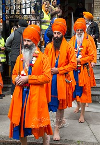 April 9th 2016 Sikh festival CM 92