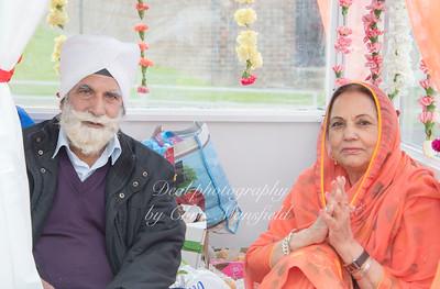April 9th 2016 Sikh festival CM 20