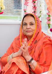 April 9th 2016 Sikh festival CM 101