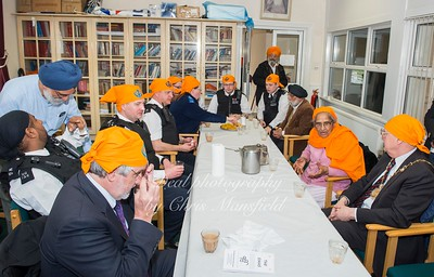 April 9th 2016 Sikh festival CM 46