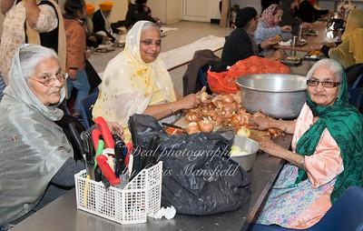 April 9th 2016 Sikh festival CM 44