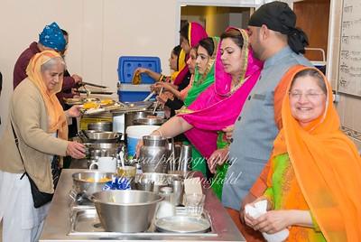April 9th 2016 Sikh festival CM 43