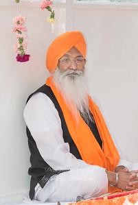 April 9th 2016 Sikh festival CM 21