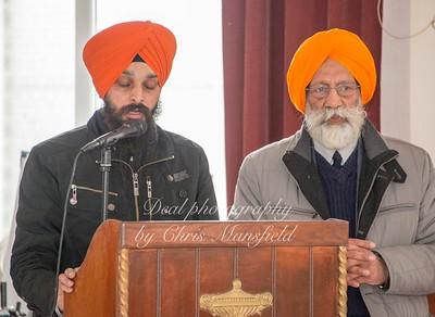 April 9th 2016 Sikh festival CM 05