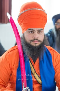 April 9th 2016 Sikh festival CM 03